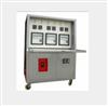ZWK-240 12/12智能温度控制箱
