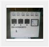 ZWK-60-0306智能溫控儀