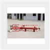 DYK-95(Ⅱ)空气电加热器