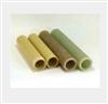 3841耐高温环氧树脂玻璃纤维绝缘管