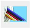 2753玻璃纤维自熄软管