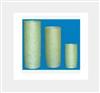 SUTE环氧纤维玻璃纤维缠绕管