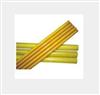 X3645环氧玻璃丝缠绕管