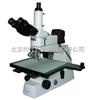 TMV201/201A系列正置金相显微镜