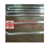 SUTE079多规格石英电热管