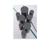 PVC棒材聚氯乙烯棒材