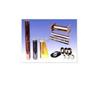 SUTE薄膜、布带、复合制品