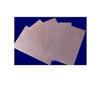 SUTE云母板云母管云母垫云母法兰片