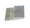 X5853H级聚酰亚胺玻璃粉云母箔