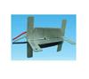 YKX220-1200智能馬桶烘幹發熱芯203