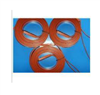 zgzyu8000/30矽橡膠加熱帶