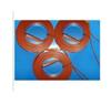 zgzyu8000/30硅橡胶加热带