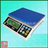 ACS-XC-B计数电子秤计数电子桌秤30KG