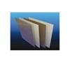 HP5光面云母板