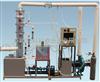 TKDQ-580-II数据采集双碱法脱硫实验装置