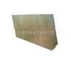 HP5高温云母板(绝缘板)