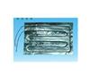 RP200-300智能马桶铝箔发热板104