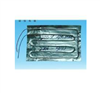 RP200-300智能馬桶鋁箔發熱板104