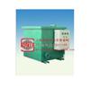 SUTE1428沥青加热器