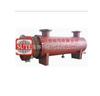 SUTE1053循环式电加热器