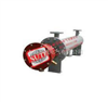 SUTE1002800KW 氮气防爆电加热器