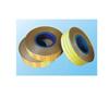 TJ5453-1二苯醚玻璃粉云母带