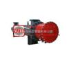 SUTE1049防爆氢气加热器