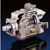 HAWE柱塞泵V60N 系列的产品类型