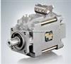 哈威V40M - 轴向柱塞泵的产品类型