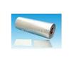 SUTE有机硅云母纸