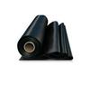 301D、301S黑色聚酯薄膜