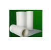 302白色聚酯薄膜