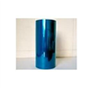 303蓝色聚酯薄膜