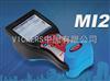 METREL电力分析仪
