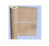 6650NHN聚酰亚胺薄膜聚芳纤维纸柔软绝缘复合材料