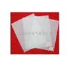 6630A(DMD)聚酯薄膜聚酯纤维非织布柔软复合材料