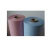 6641(DMD-F)改性聚酯薄膜聚酯纤维非织布柔软复合材料