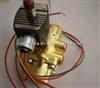 ASCO电磁阀型号规格,ASCO电磁阀