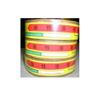 2210油性漆绸布(黄蜡绸)