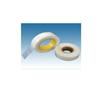M-PTFEC聚四氟乙烯薄膜带