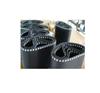 SUTE PTFE输送带,铁氟龙皮带,特氟龙皮带