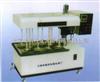 JC04-KZC-I型快速阻垢测试仪 阻垢测试仪 复合水质稳定检测仪