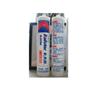 卡夫特5704硅橡胶 胶水 RTV硅胶 电子密封胶 有机硅胶 300ml
