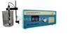 CLU-V型CLU-V型氯离子含量测定仪价格