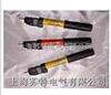 GD-10KV/高压验电器