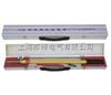 GD验电器加工厂,定做加工验电器,优质验电器