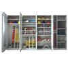 ST供应全国智能工具柜 led屏智能工具柜价格 工具柜厂家
