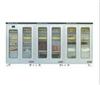 ST安全工具柜供应商,直销安全工具柜,安全工具柜价格