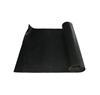 15KV黑色平板绝缘垫