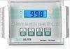 PC-802在线溶解氧仪